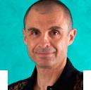 Alessandro Pramod Ruffilli