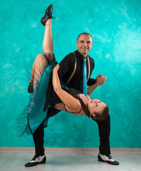 forli_che_danza_i_nostri_corsi_1