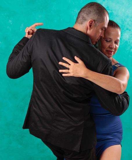 Forli_che_danza_i_nostri_corsi_3