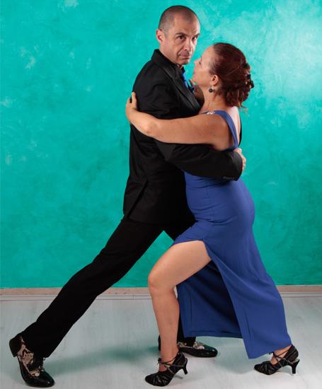 Forli Che Danza I Nostri Corsi 4