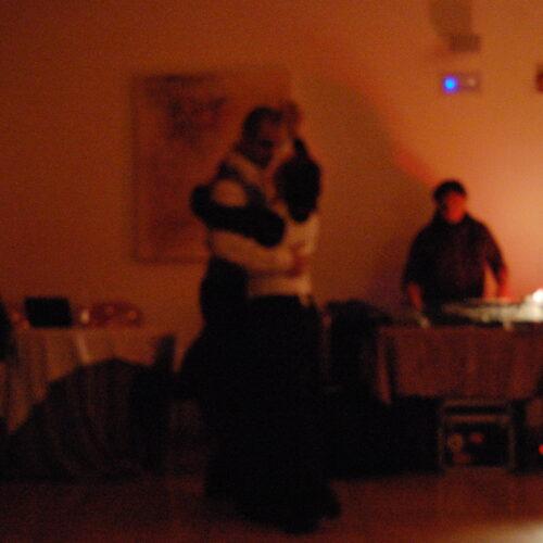 Tango Tantra Forlì